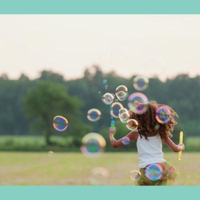 lekker in je vel, kindertherapie, creatieve therapie kinderen, vlinder je mee, marieke de boer