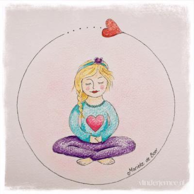 training kinderen, kindertherapie, hooggevoeligheid, zelfvertrouwen, corona, lekker in je vel, ontspannen, relaxen, kindertherapie, tekentherapie, Twente, Oldenzaal, hengelo, Enschede