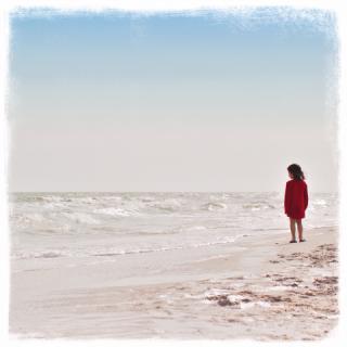 rouw en verlies, kindertherapie, gezinstherapie, verdriet verwerken, jij en je kind, enschede, hengelo, oldenzaal, twente