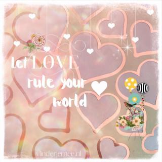 Valentijnsdag, tekenen, tekentherapie, rouwverwerking, vlinderjemee, Marieke de Boer, kindertherapie