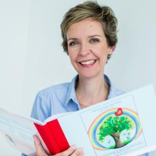 Workshops Herinnerings-doe-boek Marieke de Boer