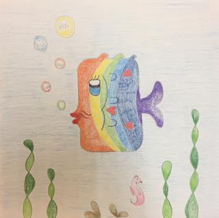 tekenles kinderen enschede handletteren cursus tieners