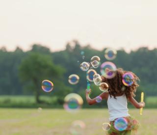 lekker in je vel, kindertherapie, creatieve therapie kinderen